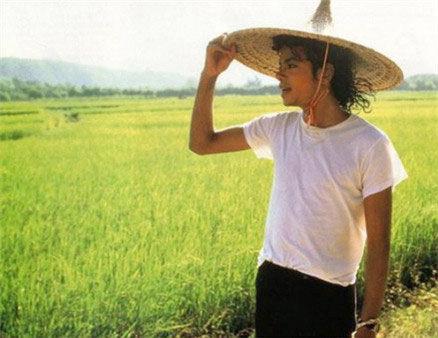 Michael_Jackson_TQ_1987