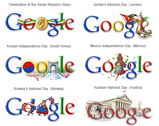 Nation-Day-04 - Logo google