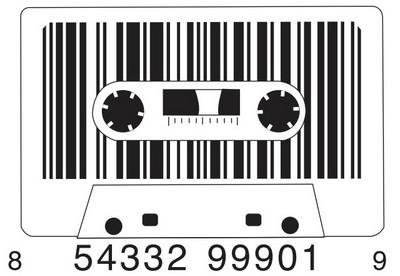 Barcode- Mã vạch độc đáo