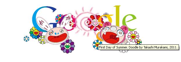 logo-google-22-06-2011