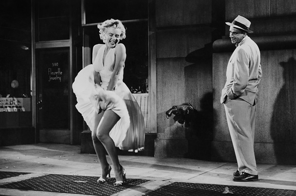 marilyn-monroe-seven-year-itch-subway-dress