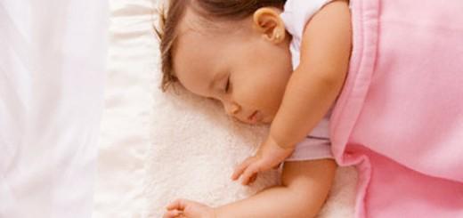 10 điều thú vị về giấc ngủ