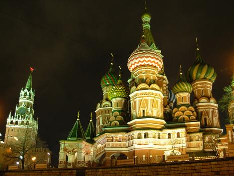 cover-st-basils-cathedral-kremlin