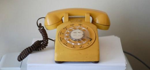 Những điều thú vị về số điện thoại