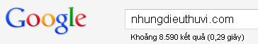 Tìm kiếm tại nhungdieuthuvi.com
