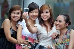 Số thuê bao điện thoại cả nước tính đến cuối tháng 7/2011 ước đạt 128,1 triệu thuê bao.