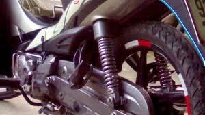 Nhà sư bắt cướp xe máy (hình ảnh mang tính chất minh họa)