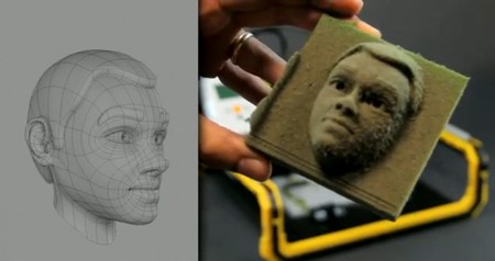 3DprinterLEGO1_61516