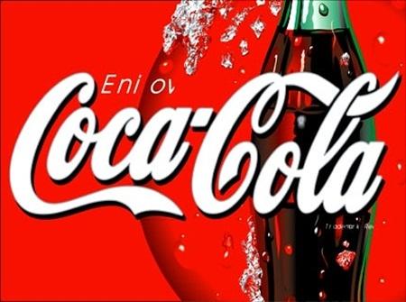 coca cola - co the ban chua biet