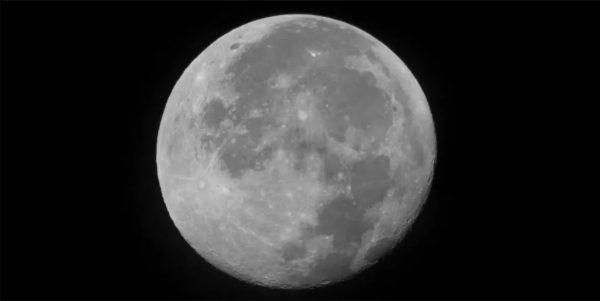 Chào đón Siêu 'trăng hồng' ngày 26/04/2021 sắp tới