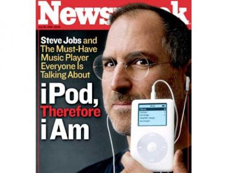 Steve-Jobs-12