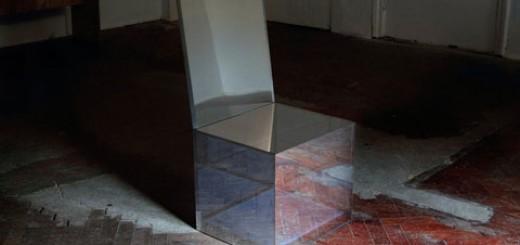 Xem ghế vô hình của nhà thiết kế Alun Jones | doc dao | an tuong (2)
