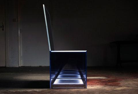 Xem ghế vô hình của nhà thiết kế Alun Jones | doc dao | an tuong (1)