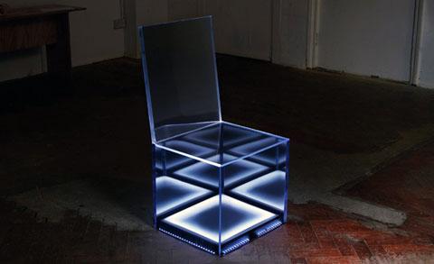 Xem ghế vô hình của nhà thiết kế Alun Jones | doc dao | an tuong (3)