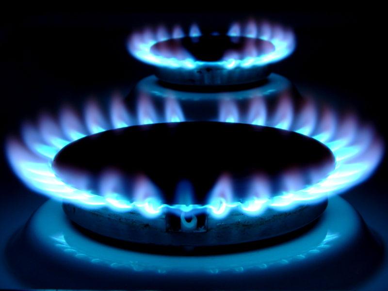 Một số biện pháp xử trí khi bình gas, bếp gas gặp sự cố