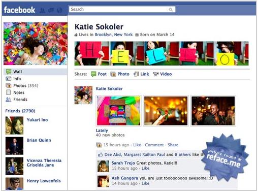 10 thủ thuật tuyệt hay cho facebook status 11