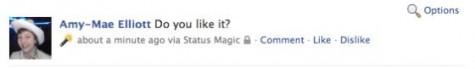 10 thủ thuật tuyệt hay cho facebook status (1)