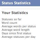 10 thủ thuật tuyệt hay cho facebook status (9)