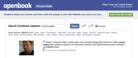 10 thủ thuật tuyệt hay cho facebook status (8)