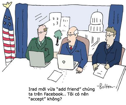 Ảnh vui facebook | facebook | Anh vui cuoi | truyen cuoi | cuoi vo bung (3)