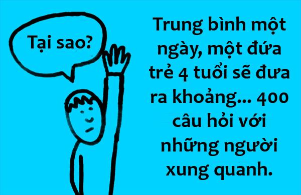 ff-bat-mi-ve-nhung-con-so-thu-vi-quanh-ta-1