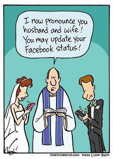 Ảnh vui facebook | facebook | Anh vui cuoi | truyen cuoi | cuoi vo bung (1)