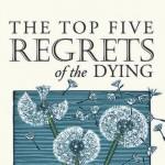 5 điều hối tiếc của người sắp lìa đời