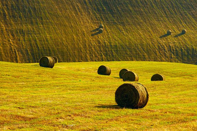 Thiên nhiên đẹp ngỡ ngàng qua ống kính của Janez Tolar | Photography (2)
