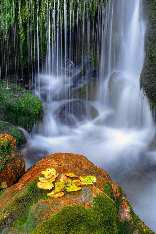 Thiên nhiên đẹp ngỡ ngàng qua ống kính của Janez Tolar | Photography (13)