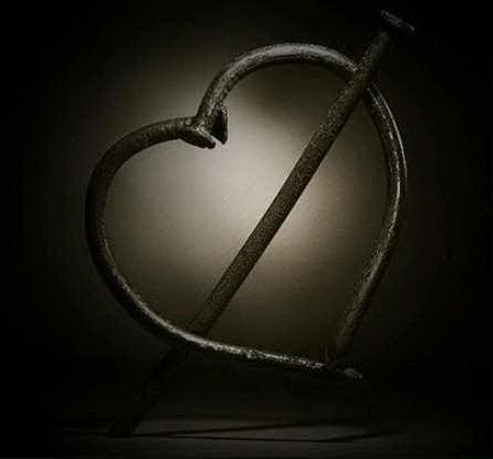 """""""Khi trí não đã bỏ quên, thì trái tim vẫn nhớ!"""" (2)"""