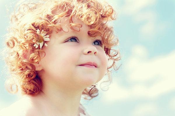Những thiên thần nhỏ đáng yêu (16)