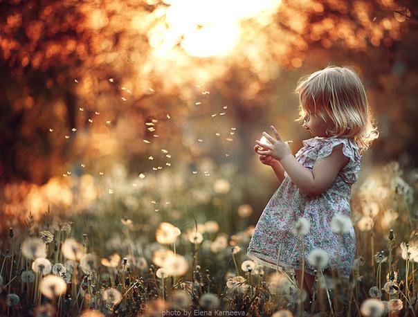 Những thiên thần nhỏ đáng yêu (12)