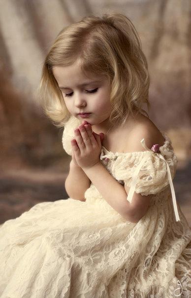 Những thiên thần nhỏ đáng yêu (4)