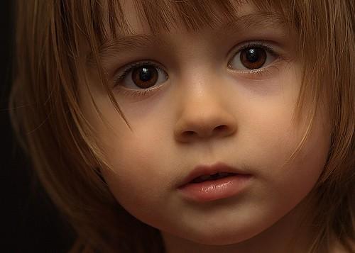 Những thiên thần nhỏ đáng yêu (3)