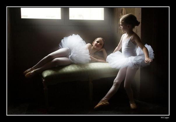 Những thiên thần nhỏ đáng yêu (27)