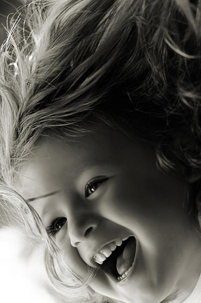 Những thiên thần nhỏ đáng yêu (26)