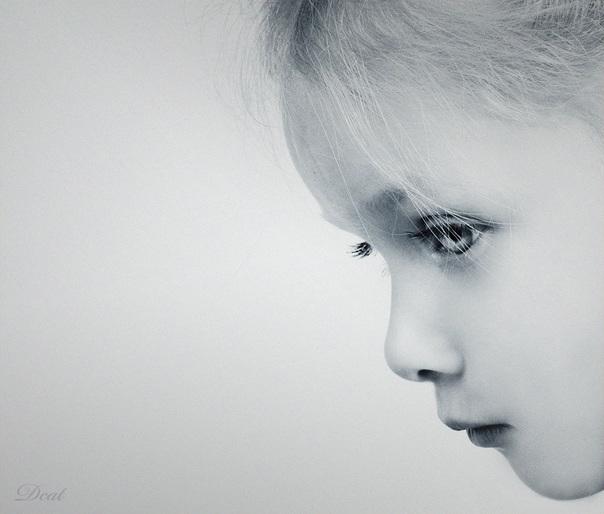 Những thiên thần nhỏ đáng yêu (23)