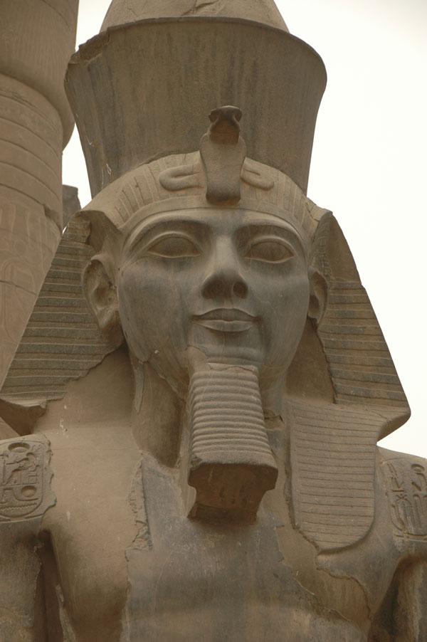 """""""Chóng mặt"""" với số con của các bậc đế vương"""
