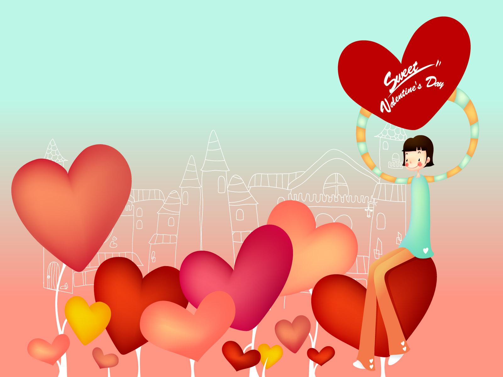 Valentine độc thân