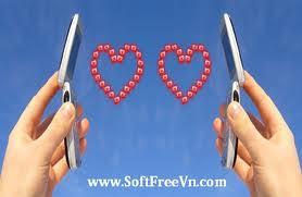 Tin nhắn dễ thương cho chàng ngày valentine