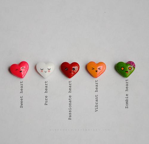 Một vài gợi ý cho ngày valentine lãng mạn