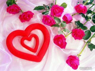 Lời chúc ngày valentine