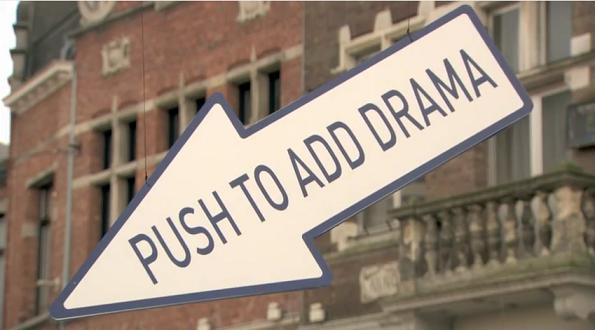 Push-to-add-drama-video-quang-cao-doc-dao-viral | tnt video | viral video | doc dao | độc đáo | quang cao hay