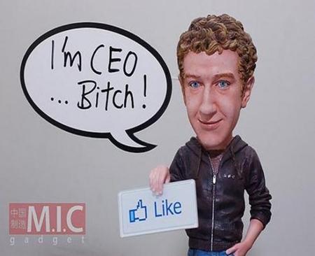 ceo-facebook