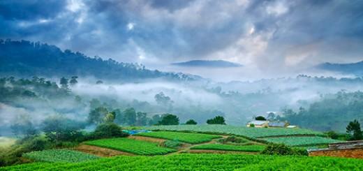Ngắm hình ảnh Việt Nam tuyệt đẹp trên báo Nga | Viet Nam | hinh anh viet nam | photography (1)