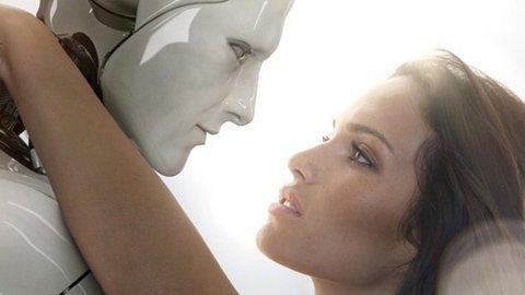 Các nhà nghiên cứu dự đoán đến năm 2050, sẽ có cả một ngành kinh doanh cho thuê robot tình dục.