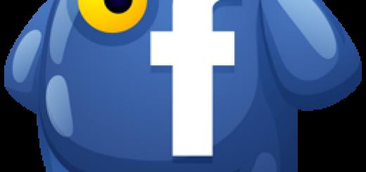 Facebook_creatures