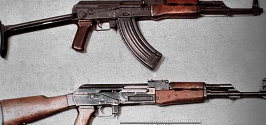 800px-AKMS_and_AK-47_DD-ST-85-01270