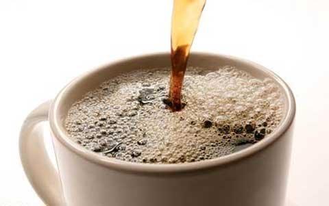 Xuất hiện loại cafe chứa chất kích thích