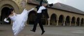"""Cười vỡ bụng với những đám cưới """"hổng giống ai"""" (8)"""